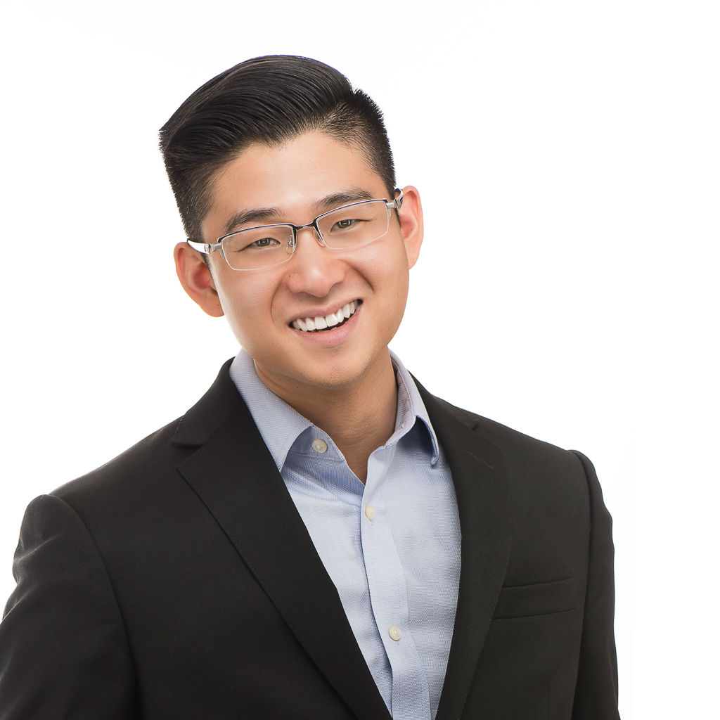 Tim Kwan, Treasurer