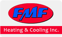 FMF Heating and Cooling