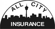All City Insurance