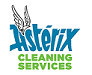 Asterix Cleaning Services (403) 703-9586