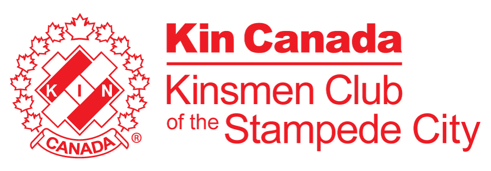 Kinsmen Club of Calgary