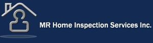 MR Home Inspections
