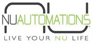 Nu Automations